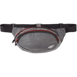 4F HIP BAG - Övtáska