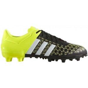 adidas ACE 15.3 FG/AG - Férfi focicipő