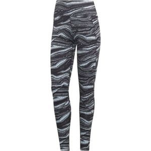adidas BT TIGHT WL - Női legging