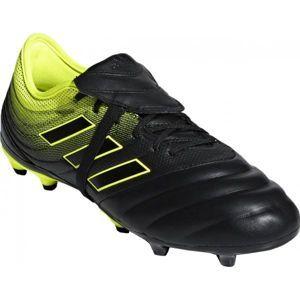 adidas COPA GLORO 19.2 FG - Férfi focicipő