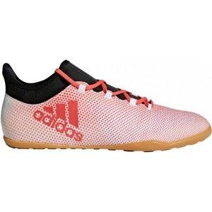 adidas X TANGO 17.3 IN - Férfi futsal cipő