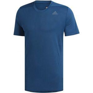 adidas SUPERNOVA TEE - Férfi póló futáshoz