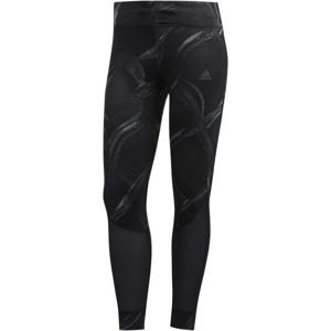 adidas OWN THE RUN 7/8 TIGHT - Női legging