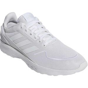 adidas NEBULA ZED fehér 9 - Férfi szabadidőcipő