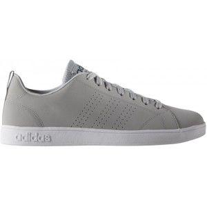 adidas ADVANTAGE CLEAN VS - Férfi utcai cipő