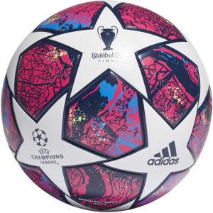 adidas FINALE ISTAMBUL LEAGUE  4 - Futball labda