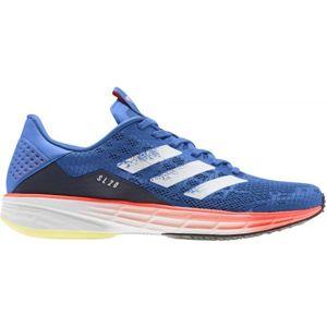 adidas SL20 Summer Ready  10 - Férfi futócipő