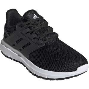 adidas ULTIMASHOW fekete 6.5 - Női futócipő