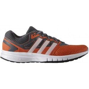 adidas GALAXY 2 M - Férfi futócipő