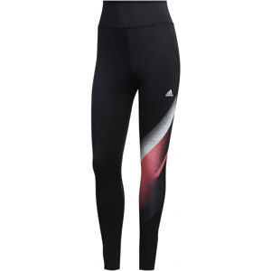 adidas UNLEASH CONFIDENCE FEELBRILLIANT 7/8  M - Női legging sportoláshoz