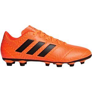 adidas NEMEZIZ 18.4 FxG - Férfi futballcipő