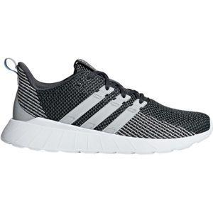 adidas QUESTAR FLOW - Férfi utcai cipő