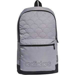 adidas T4H Q BP   - Női hátizsák