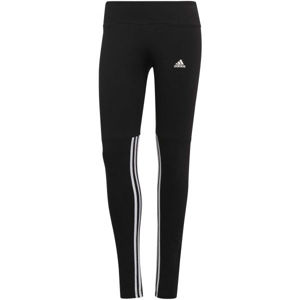 adidas 3S LEGGINGS  XS - Női legging