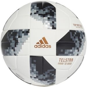 adidas WORLD CUP REPLIQUE X - Focilabda