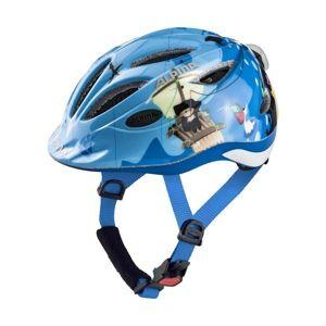 Alpina Sports GAMMA FLESH 2.0 - Kerékpáros sisak