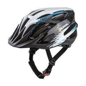 Alpina Sports TOUR 2.0 - Férfi kerékpáros sisak