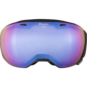 Alpina Sports BIG HORN HM - Uniszex síszemüveg