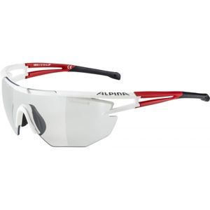 Alpina Sports EYE-5 SHIELD VL+ - Uniszex napszemüveg