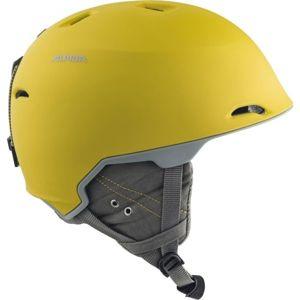Alpina Sports MAROI - Uniszex sísisak