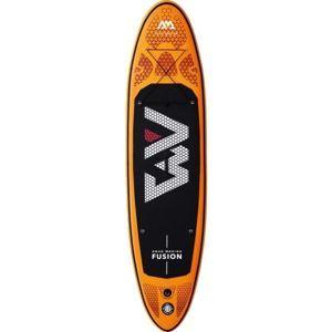 AQUA MARINA FUSION 10  NS - SUP szörf