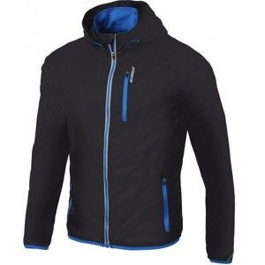 Arcore MILET - Férfi kerékpáros kabát