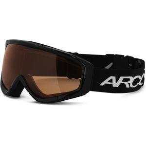 Arcore DOMO - Női síszemüveg
