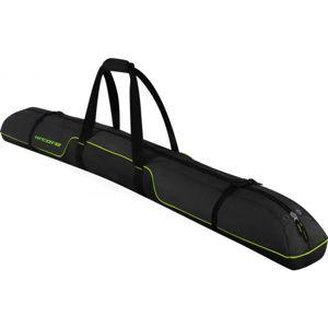 Arcore JOY-180 - Síléc táska