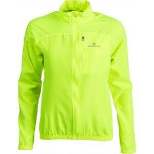 Arcore MAHI - Női kerékpáros kabát