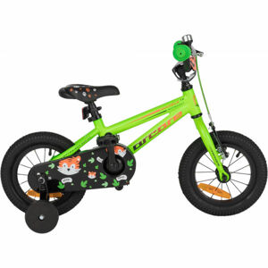 Arcore MARBLE 12  NS - Gyerek kerékpár
