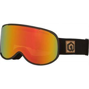 Arcore MIST - Síszemüveg