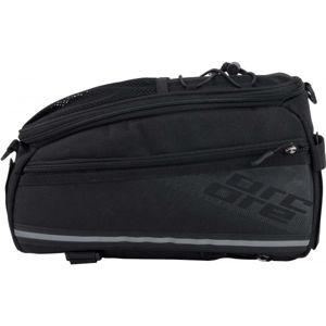 Arcore PANNIERBAG  NS - Kerékpáros csomagtartó táska