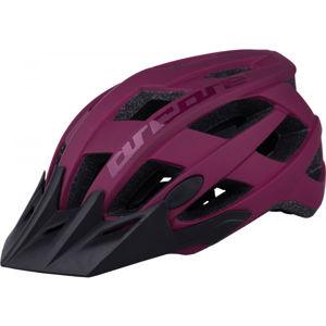 Arcore PYTHON  (55 - 56) - Kerékpáros sisak