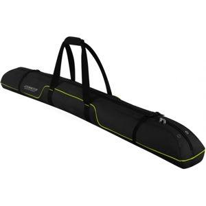 Arcore SB1 180 - Síléc táska