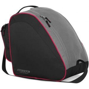 Arcore SBB1 - Sícipőtartó táska