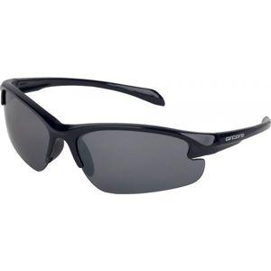 Arcore SPIRO  NS - Napszemüveg