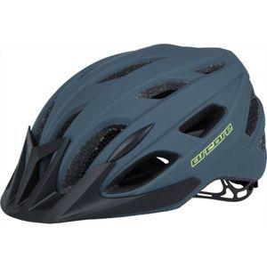 Arcore VENOR  (58 - 64) - Kerékpáros sisak