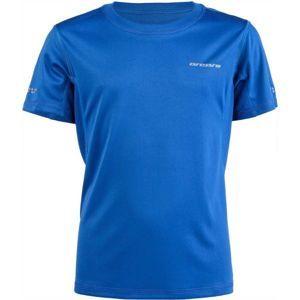Arcore VIPER kék 140-146 - Fiú póló