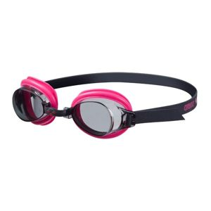 Arena BUBBLE 3 JR rózsaszín NS - Gyerek úszószemüveg