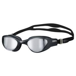 Arena THE ONE MIRROR fekete NS - Úszószemüveg