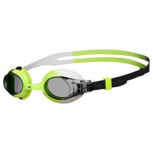 Arena X-LITE KIDS - Gyerek úszószemüveg
