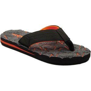 Aress ARION - Gyerek flip-flop papucs