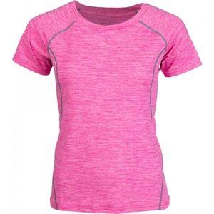 Aress NESSA - Női sportos póló