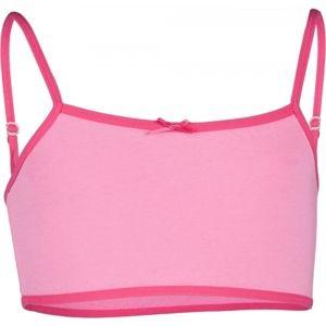 Aress YOLANDA rózsaszín 140-146 - Lány alsónemű együttes