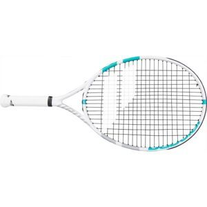 Babolat DRIVE JR GIRL - Junior teniszütő