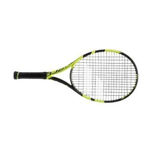 Babolat PURE AERO JR 25 - Junior teniszütő