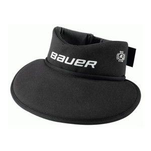 Bauer NG NLP8 CORE NECKGUARD BIB SR  NS - Nyakvédő