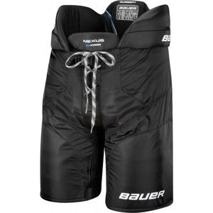 Bauer NEXUS N7000 JR - Junior nadrág