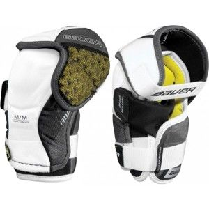 Bauer SUPREME S170 ELBOW PAD JR - Junior jéghoki könyökvédő
