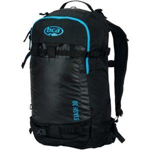 BCA STASH 30   - Lavinamentő hátizsák